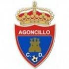 C.D Agoncillo