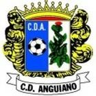 C.D. Anguiano