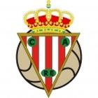 C.A. River Ebro