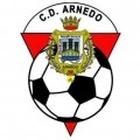 C.D. Arnedo