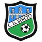 C. D. Berceo
