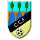 Casalarreina C.F
