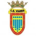 C. A. Vianés