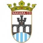 C.D. Naxara