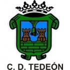 Tedeón