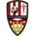 U.D. Logroñés B