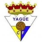 Yagüe C.F.
