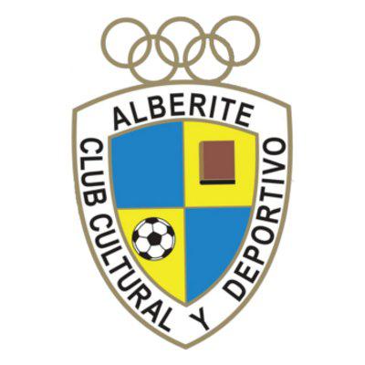 C.C.D. Alberite