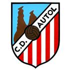 C. D. Autol
