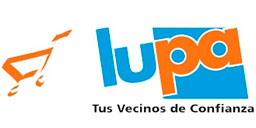 Lupa Supermercados apoya a la SD Logroñés