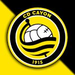 C.D. Cayón