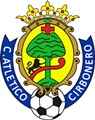 C.A. Cirbonero