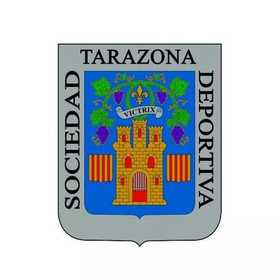 S.D. Tarazona