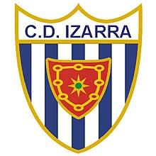 C.D Izarra