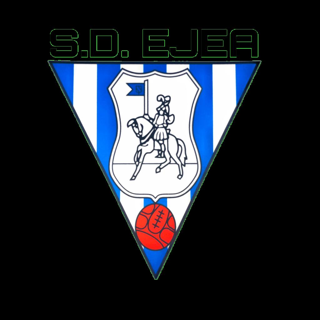 S.D. Ejea