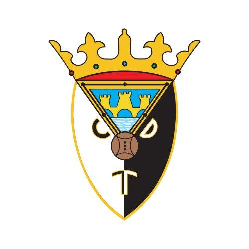 C.D Tudelano S.A.D
