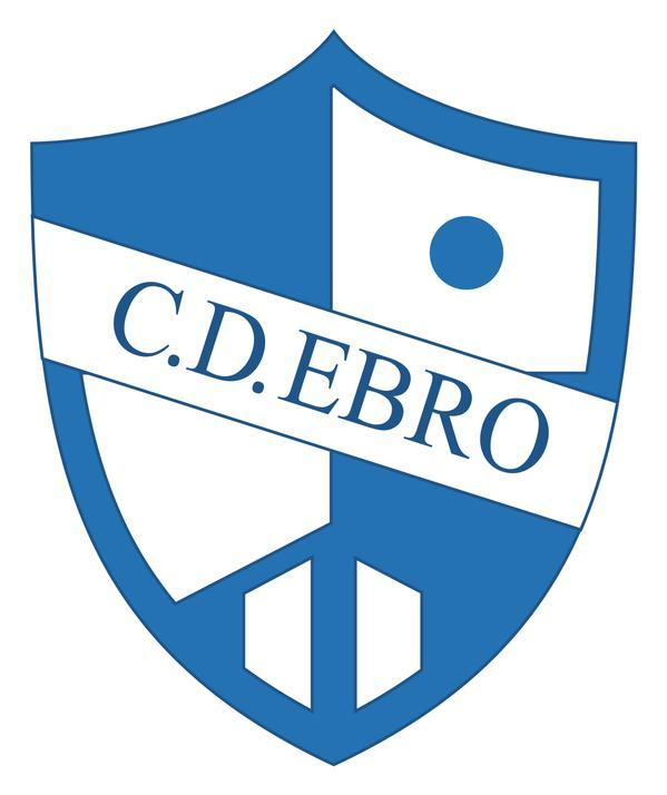 C.D Ebro