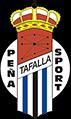 Peña Sport F.C