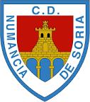C.D Numancia