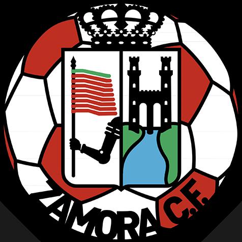 Zamora C.F S.A.D