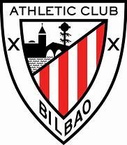 """Athletic Club """"B"""""""