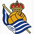 """Real Sociedad de Fútbol """"B"""""""