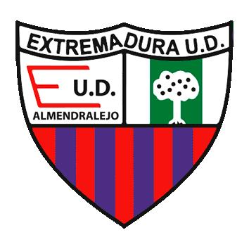 Extremadura U.D S.A.D