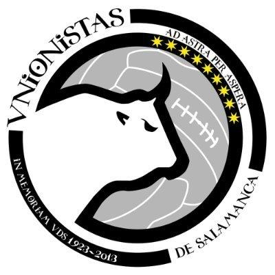 Unionistas de Salamanca C.F