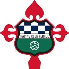 Racing Club Ferrol S.A.D